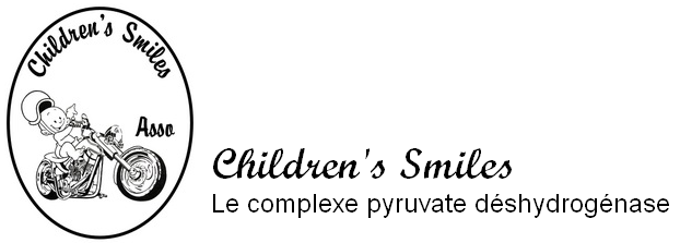 Children's Smiles